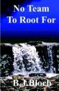 No Team to Root for als Taschenbuch