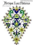 Antique Lace Patterns