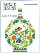Faience Designs