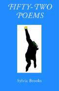 Fifty-Two Poems als Buch