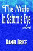 The Mote in Saturn's Eye als Buch