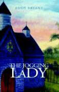 The Jogging Lady als Buch
