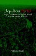 Iquitos 1910 als Buch