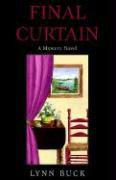 Final Curtain als Buch