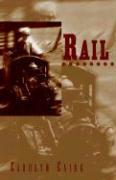 Rail als Buch