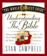 The World's Easiest Guide to Understanding the Bible als Buch