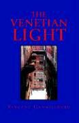 The Venetian Light als Buch