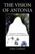 The Vision of Antonia als Buch