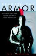 Beneath the Armor als Buch