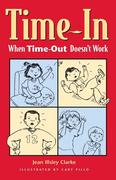 Time-In: When Time-Out Doesn't Work als Taschenbuch