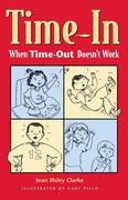 Time-In als Taschenbuch
