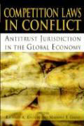 Competition Laws in Conflict als Buch