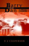 Barry and Dan als Buch