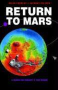 Return to Mars als Buch