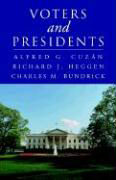 Voters and Presidents als Buch