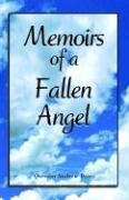 Memoirs of a Fallen Angel als Buch
