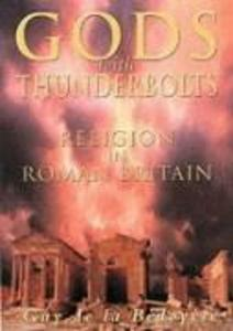 Gods with Thunderbolts als Buch