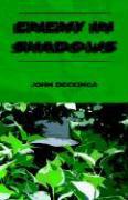 Enemy in Shadows als Buch