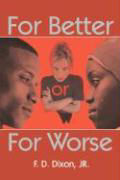 For Better or for Worse als Buch