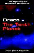 Draco - The Tenth Planet als Buch