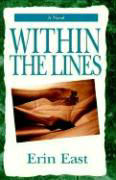Within the Lines als Buch