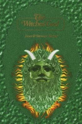 The Witches' God als Taschenbuch