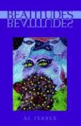 Beatitudes als Buch