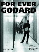 For Ever Godard als Buch