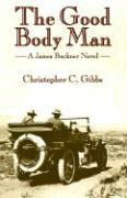 The Good Body Man als Buch