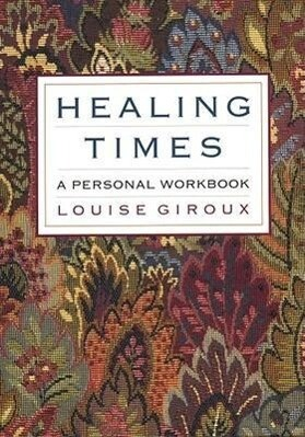 Healing Times als Taschenbuch