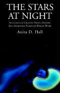 The Stars at Night als Buch