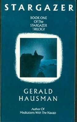 Stargazer (Book 1) als Taschenbuch