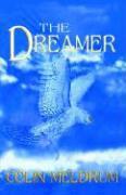 Dreamer als Buch