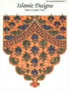 Islamic Designs als Taschenbuch