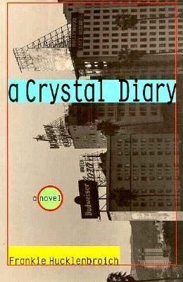 A Crystal Diary als Taschenbuch