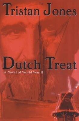 Dutch Treat als Taschenbuch