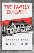 The Family Business als Buch