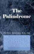 The Palindrome als Buch
