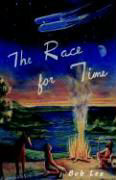 The Race for Time als Buch