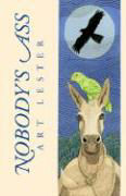 Nobody's Ass als Buch