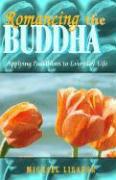 Romancing the Buddha als Buch