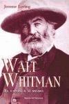 Walt Whitman : el canto a sí mismo als Taschenbuch