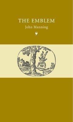 Emblem als Buch