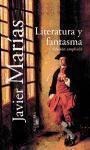 Literatura y fantasma als Taschenbuch