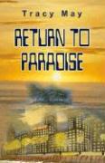 Return to Paradise als Taschenbuch