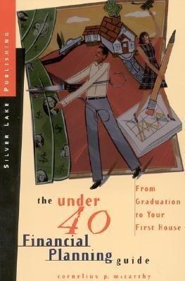Under 40 Financial Planning Guide als Taschenbuch