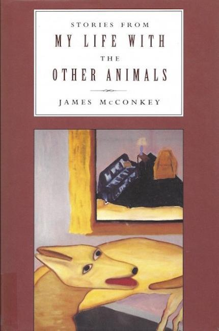 Stories from Life W/Animals als Taschenbuch