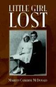 Little Girl Lost als Buch