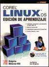 Corel Linux : edición de aprendizaje als Taschenbuch