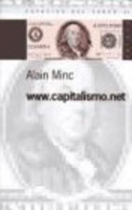WWW.CAPITALISMO.COM als Taschenbuch